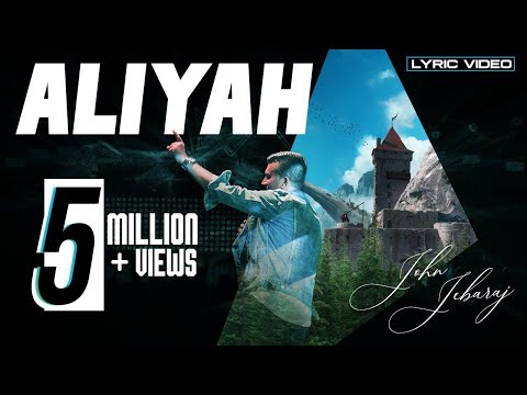 aliyah-|-levi-4-|-lyric-video-(official)-|-john-jebaraj