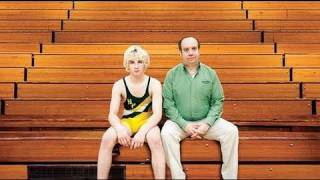 Win Win - Movie Review