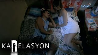 Karelasyon:  A dirty business (full episode)