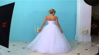 Свадебный салон София Черновцы