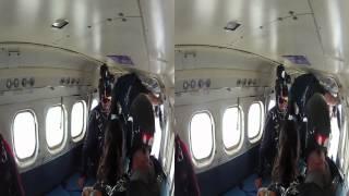 Skydiving Deals - YT