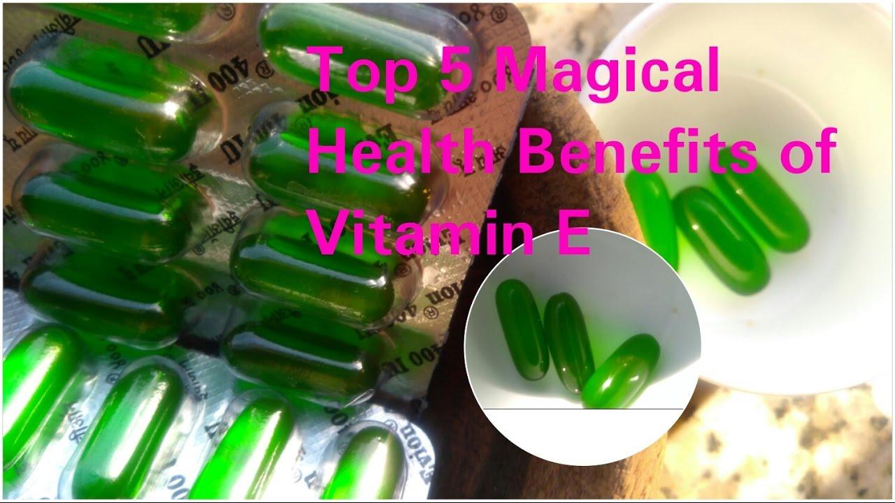 e-vitamin a pénisz megnagyobbodásához)