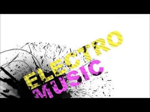 Flo Rida Feat. Pitbull -- Can't Believe It ( Andy Wait Radio Remix )