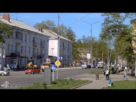 знакомства советская гавань