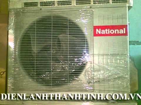 Bán Điều hòa cũ National Giá rẻ nhất Hà Nội:0919 515 417