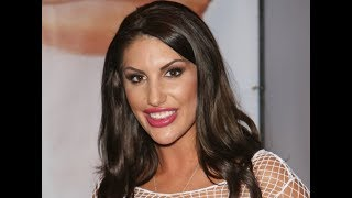 So Sad: Adult Film Star August Ames Found Dead At 23 Following Internet Backlash