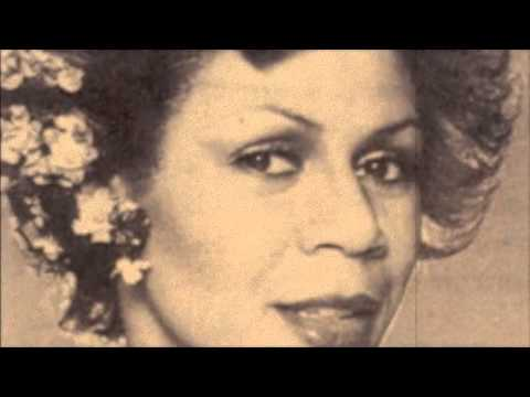 Minnie Riperton - Only When I'm Dreaming (GRT Records 1971)