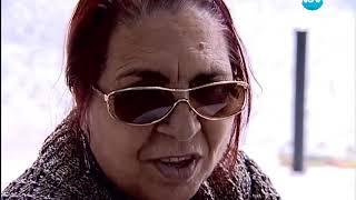 """Миролюба Бенатова представя: Агресията на една """"царица"""" (01.09.2014)"""