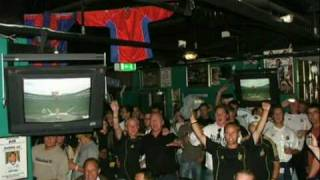 INFÖR kalmar ff - AIK -09!