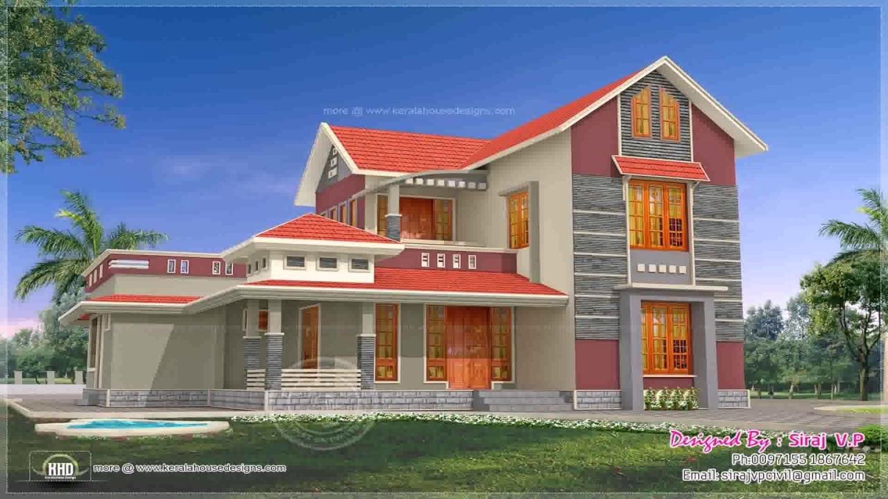 100 house design 2000 sq ft image detail for 1925 for Home decor 2000