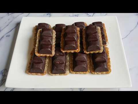 biscuits-chocolat,-noisette-&-miel-|-sans-lactose---sans-gluten---sans-sucre-raffiné---ig-bas-|