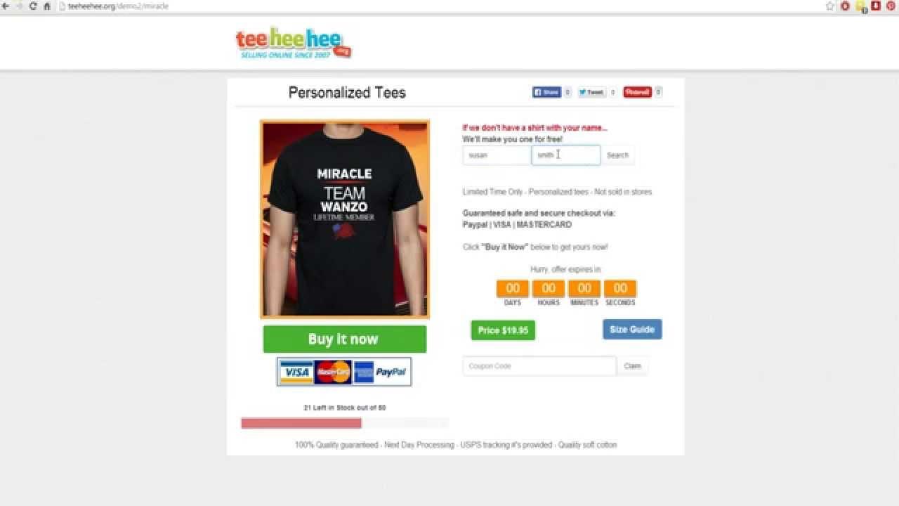 T-shirt design software - T Rex T Shirt Design Software