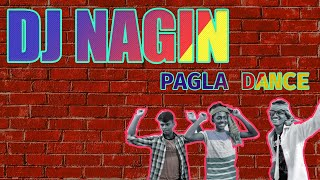 DJ Nagin Nagin Assamise Song   khan bd vlogs