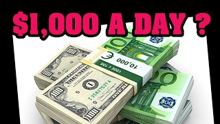 Make Money by Photography without selling Online ! The Best way - Tutorial-1