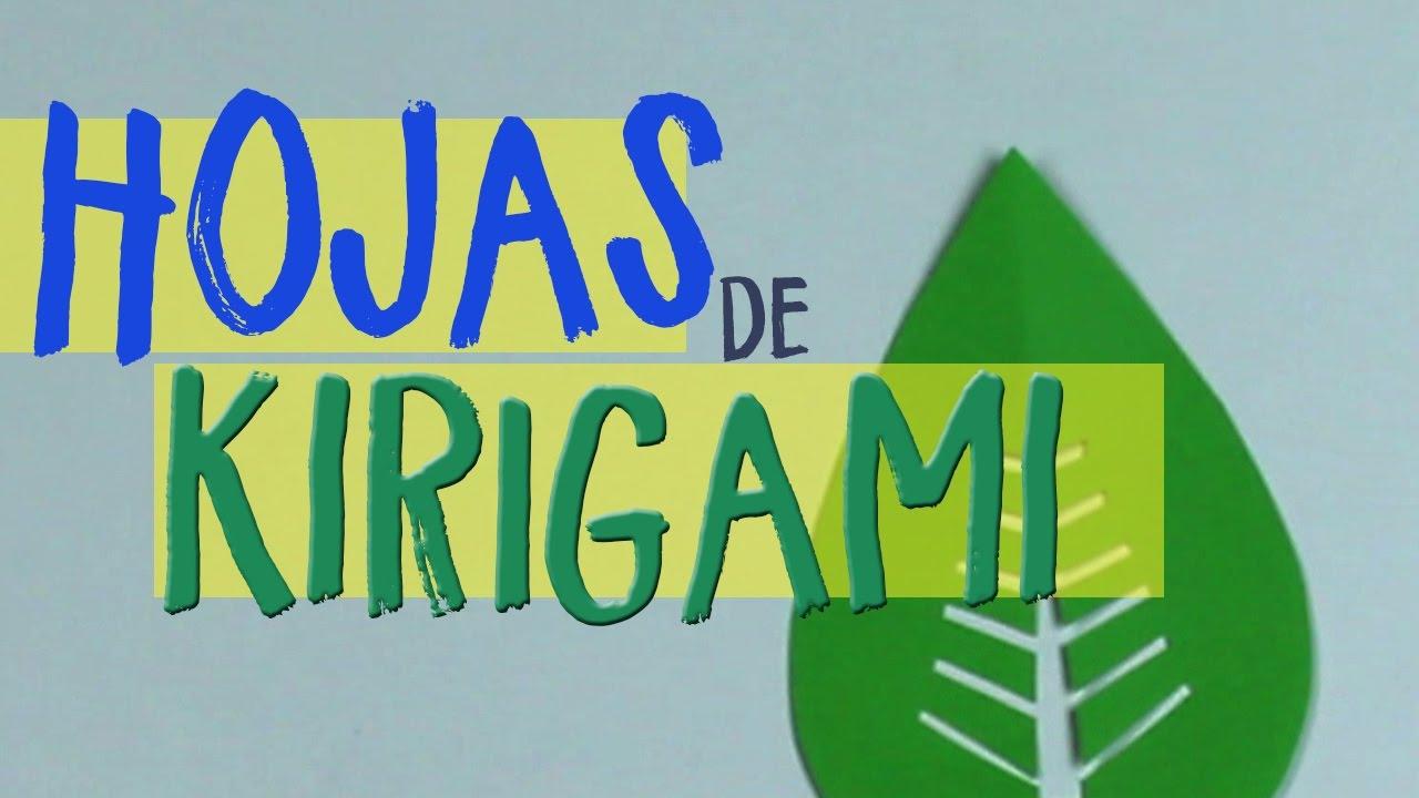 Moldes De Hojas De Las Palmas Para Imprimir: ¿Cómo Hacer Hojas De Papel?