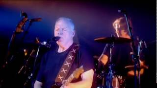David Gilmour - Live 2006 @ The Mermaid Theatre [FULL CONCERT]