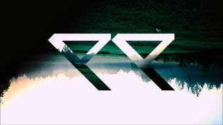 Gacho  Riga haute couture(Deezy remix)