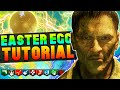 """ZETSUBOU NO SHIMA"" EASTER EGG FULL TUTORIAL / GUIDE - Black Ops 3 Zombies Easter Egg Guide"