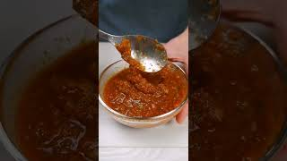 Рецепты Армении