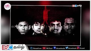 மரண தண்டனை நிர்பயா வழக்கின் பின்னணியில் ஒரு பார்வை! Nirbhaya Case | IBC Tamil