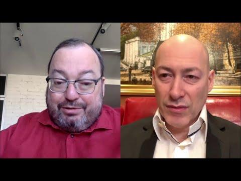 Белковский о двойниках Путина и о том, насколько Путин крутой политик