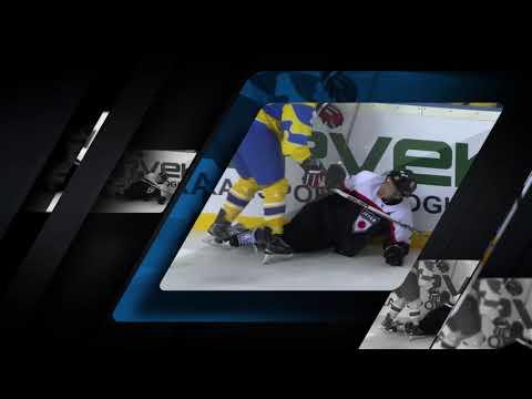 Чемпионат мира по хоккею в Эстонии, 28 апреля - 4 мая 2019. XSPORT