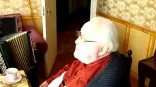видео: Архиепископ Амвросий (Щуров). Эх, друг гитара!