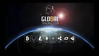 PRESENTACIÓN ACTUALIZADA 3.0 GTC