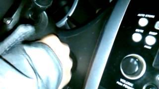 P0707 Ford Escape