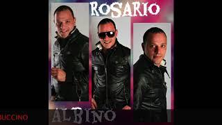 ROSARIO ALBINO nuovo singolo 2018 ( L'ARIA SÌ TU ) INFO 3393164427