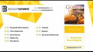 İsmail Önül - Reyhani