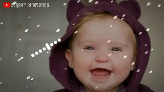 Baby Laugh Ringtone 🎵 + ( Download Link )