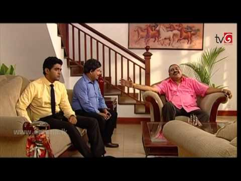 Uncle Sam Ep 50 20th July 2015