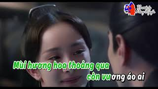 Lanh Leo Lee Phu Quy Karaoke