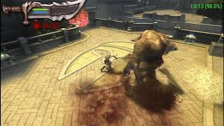 PPSSPP android God of War xiaomi mi4