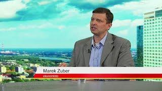 Marek Zuber: Wolny dzień 12 listopada nie załamie polskiej gospodarki