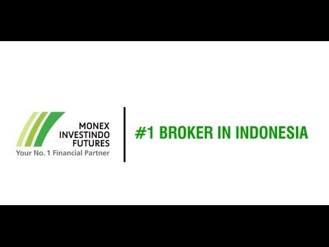 mifx.com-pt.-monex-investindo-futures