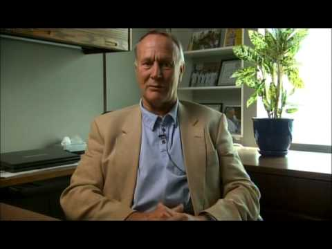 An Interview with Dr. Chris Brooks