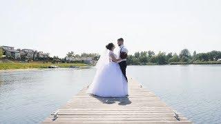 Highlights. Свадьба Елены и Дениса.09.09.17.