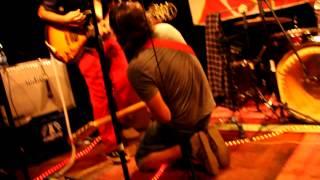 Frida - Jardim Bonito | Acid Rock Festival 2013