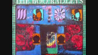 The Boo Radleys - Boo Fa!th