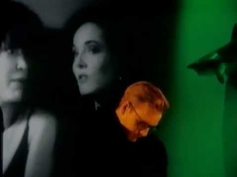 Depeche Mode - Policy Of Truth (Official Video)