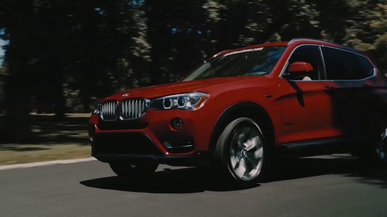 Bmw Cpo 5 Year Unlimited Mile Warranty Autohaus Bmw Youtube
