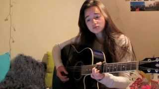 Michicant - Bon Iver (cover)