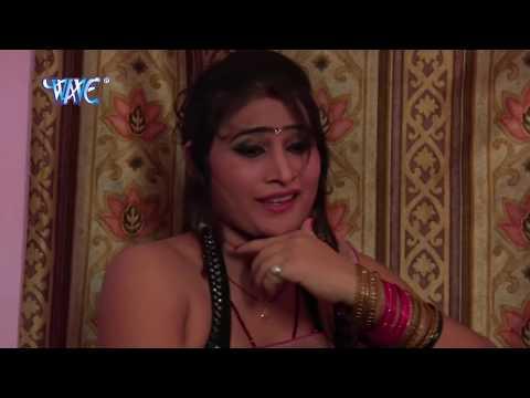 Saiya Sat Gayeni Dewal Me - सईया सट गइनी दिवाल में - Maja Me Saja - Bhojpuri Hot Songs New