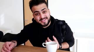 انفصلت انا وبيسان بسبب شركة سعودية !!