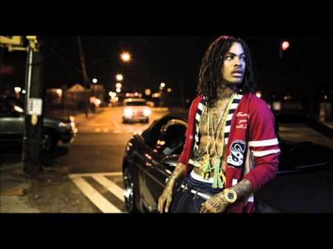 Waka Flocka Flame - Pussy (Official)