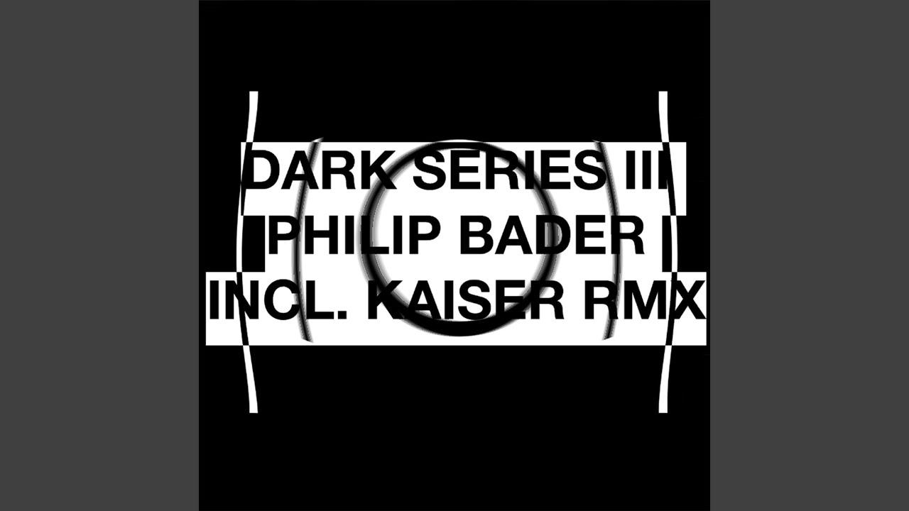Download 61 (Kaiser Remix)