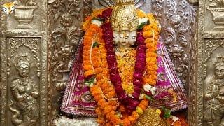 Mansa Devi Temple, Haridwar, Uttarakhand by Three P's Entertainment.. (1080P HD)
