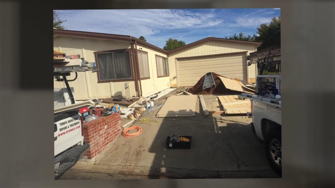 6600 Shamus Court, Citrus Heights, CA